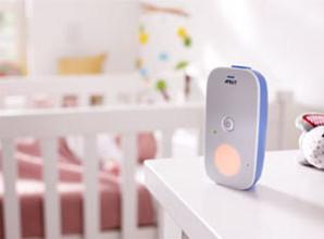 meilleur-babyphone-audio-pour-bebe