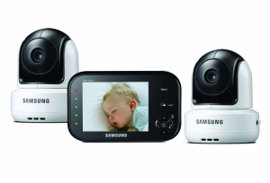 samsung-baby-monitor-multi-camera
