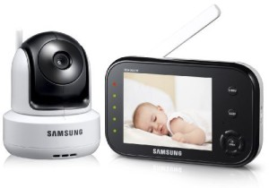 samsung-baby-video