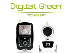 visio-care-3-babymoov-digital-technology