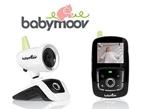 visio-care-3-babymoov-qualite-prix