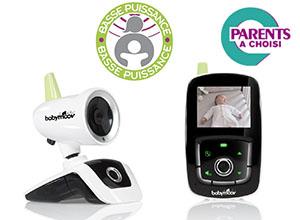 visio-care-3-babymoov-utilisation