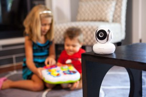 babyphone-video-motorola-rapport-qualite-prix
