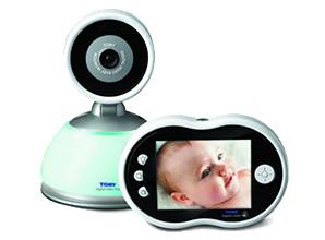 babyphone-video-tomy-digital-plus