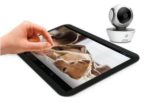 motorola-abyphone-transmission-tablette