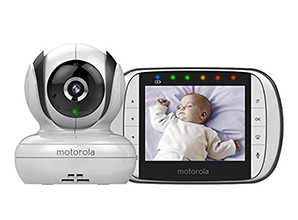 motorola-babyphone-video