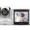 Test du babyphone vidéo Motorola MBP36S