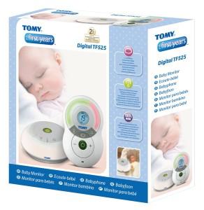 tomy-audio-tf525-boite