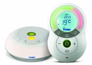 tomy-audio-tf550-design.jpg