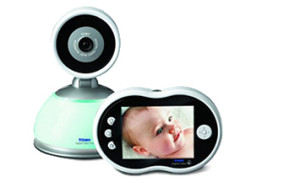tomy-digital-plus-babyphone-video