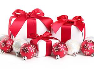 TOP 50  les meilleures idées cadeaux Noël cette année
