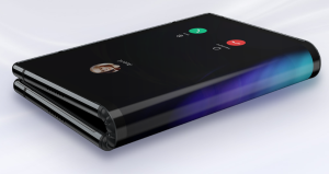 comparer-smartphone-pliable